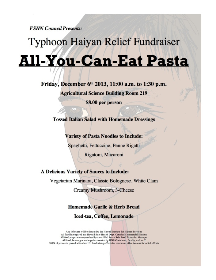 Typhoon Fundraiser (revised) 2 (v2.0)